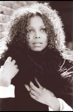CLICK for the official janet site